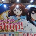 コミケ91 京アニ&Do Shop! ブース 響け!ユーフォニアム2
