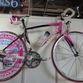 コミケ91 南鎌倉高校女子自転車部 ロードバイク
