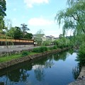 Photos: 倉敷 夏