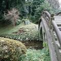 Photos: 小石川後楽園 円月橋