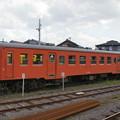Photos: #160 島原鉄道キハ2008 2008.3.26