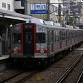 Photos: 東京急行電鉄7914F 2012-10-6
