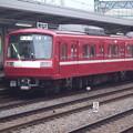 Photos: 京浜急行電鉄デハ2414 2012-4-27