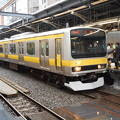 Photos: 中央・総武緩行線クハE230-42 2016-3-14