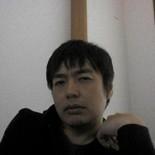 quattro_camera