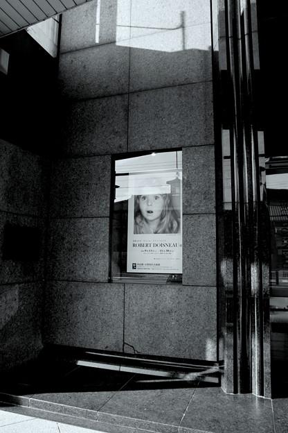 祇園四条の街角