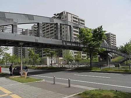 阪神大震災に学ぶ