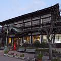 竹瓦温泉(7)
