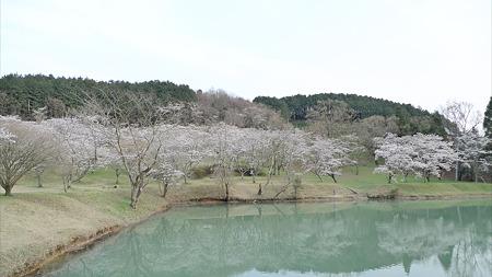 田ノ原公園(2)