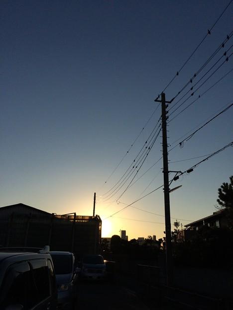 写真: IMG_0922