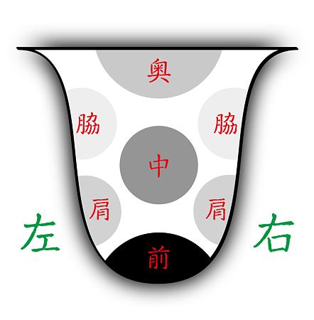 舌その8(トータル)