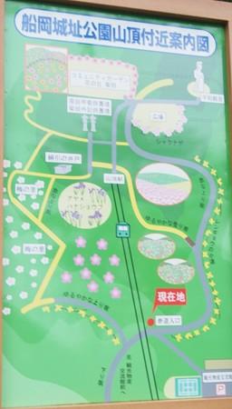 hunaokakannnnon_map