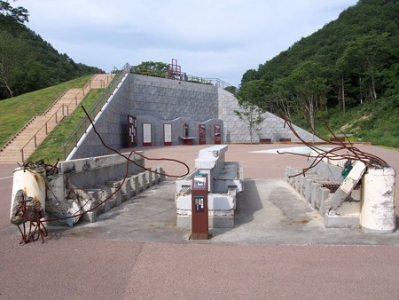 memorial_park_nakanohama17