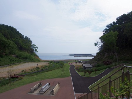 memorial_park_nakanohama39