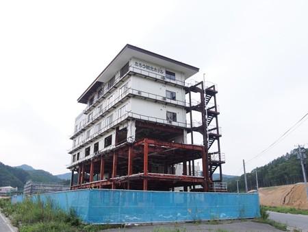 taroukankouhotel01