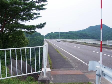 mitinoeki_tanohata12