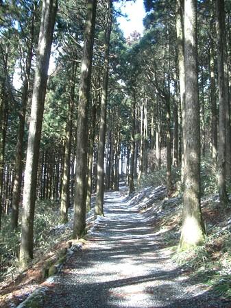 minobuyama2