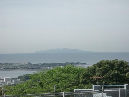ookusuyama4
