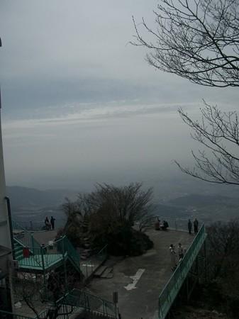 tukubayama_nyotaisan1