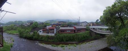 mamiharakyou_p02