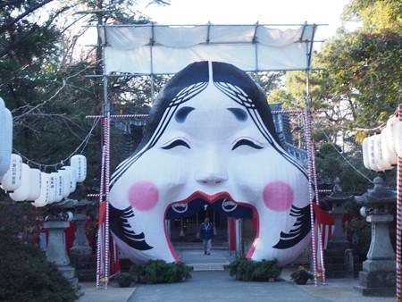 hiyosijinja_yanagawa06
