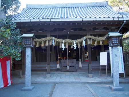 hiyosijinja_yanagawa09