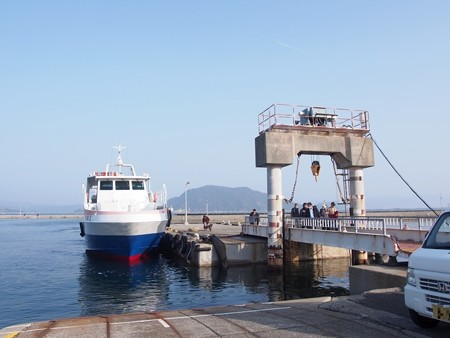ootusimaferry01