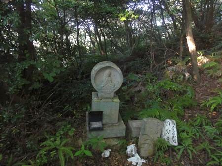 isidetera_higasiyama_kouboudaisi02