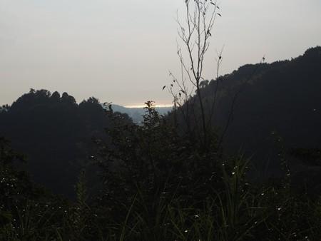isidetera_higasiyama_kouboudaisi29