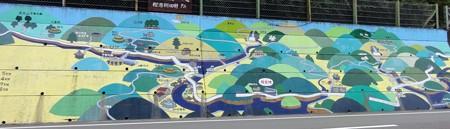 hiurakyuukeijo_kamikatutyou_map
