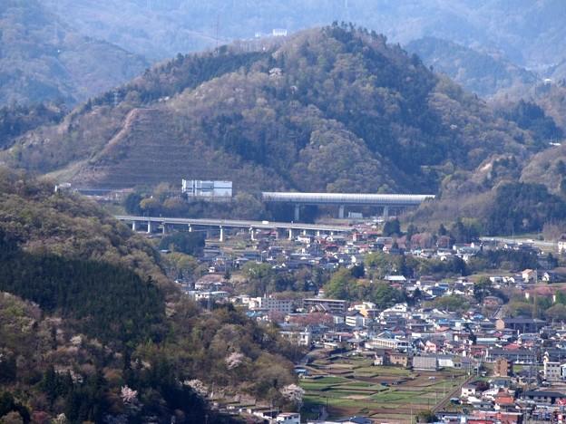 iwadonosan69