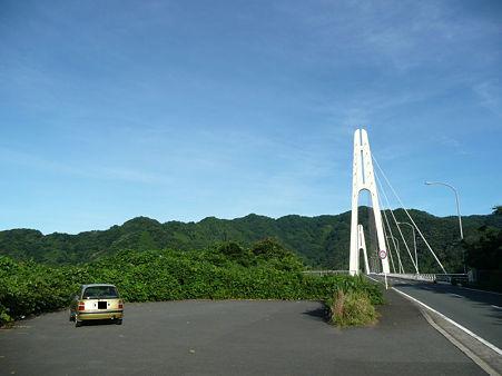 cranebridge2