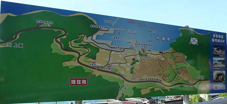 hibikitanada_map