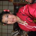 Photos: アイドル