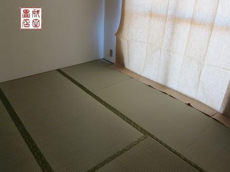 倉松1-403敷きこみ06
