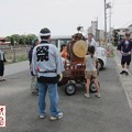 Photos: 太鼓の渡御10