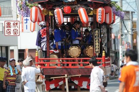杉戸の夏祭り04