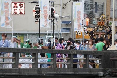 杉戸の夏祭り06