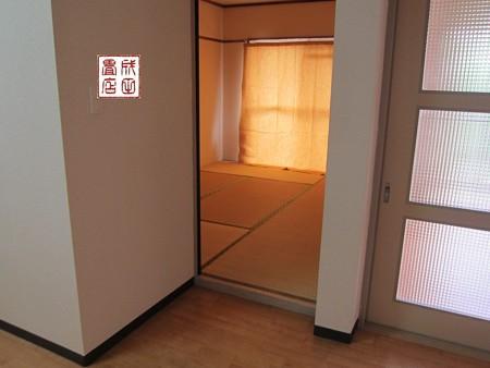 上高野301号室02