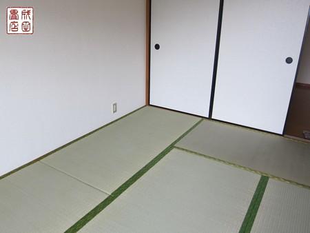 倉松1-405/07