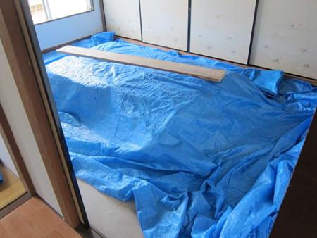 青葉1-104号室05