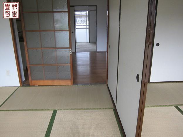 しづか1-108号室11