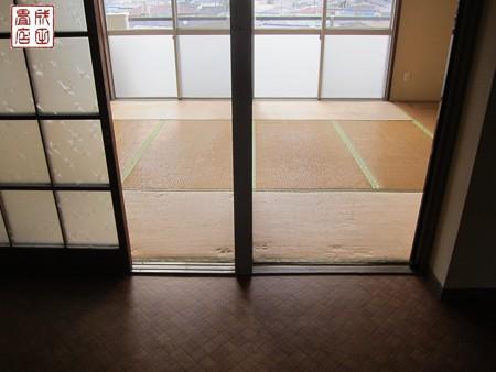しづか1-409号室05