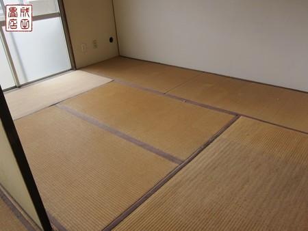 しづか3-302号室05