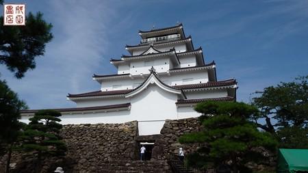 鶴ヶ城01