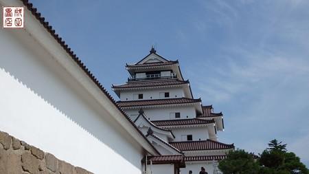 鶴ヶ城03
