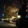Photos: 総会01