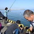 Photos: 釣り02