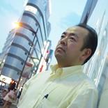 TAKAHASHI Akira