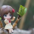 Photos: 新芽